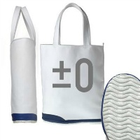 ±0 Sole Bag