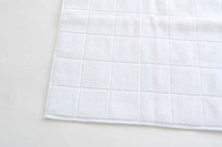 ±0 Tile Towel