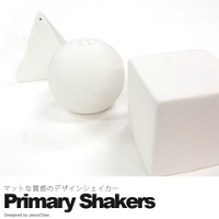 Primary Shakers