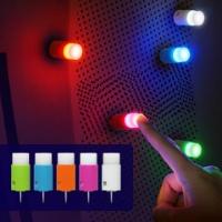 Push Pin Light