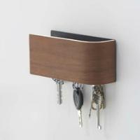Magnet Key Hook Rin