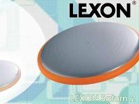 LEXON SATURN2