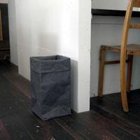 SIWA・紙和 ボックス