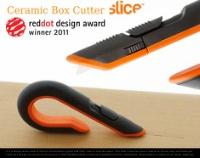 slice Ceramic BOX Cutter