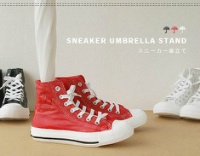 magnet Sneaker Umbrella Stand