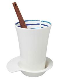 DESIGN HOUSE stockholm Spin Mug