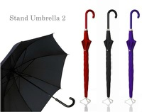 100% Stand Umbrella 2