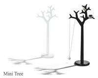 Swedese Mini Tree