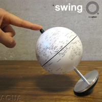 atmosphere SWING