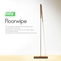 tidy Floorwipe
