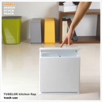TUBELOR Kitchen Flap