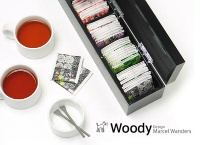 normann COPENHAGEN Woody